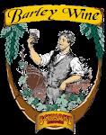Schmohz Barley Wine
