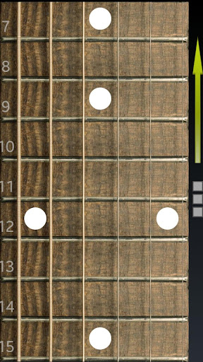 Download Real Guitar - Virtual Guitar Pro MOD APK 4