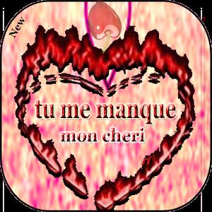 Download Sms Tu Me Manque Mon Coeur Apk Latest Version 21