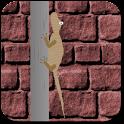 Baby Lizard icon