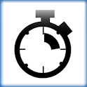 Stop Watch & Timer icon