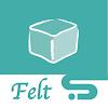 Felt - フェルト