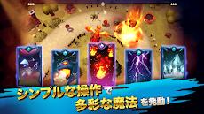 ビースト・クエスト 最強ヒーローズ Beast Quest Ultimate Heroesのおすすめ画像4