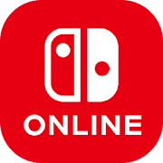 Icon Nintendo Switch Online