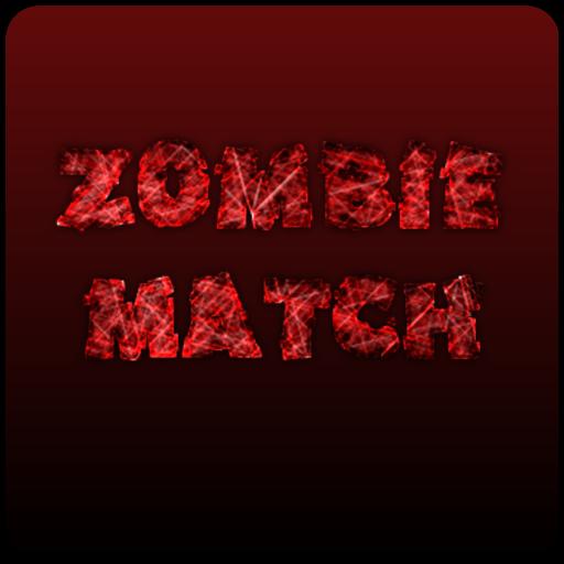 Zombi Match