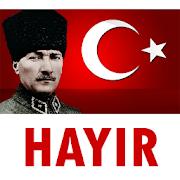 HAYIR