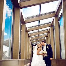 Wedding photographer Ekaterina Kondrateva (katekondratieva). Photo of 25.07.2013