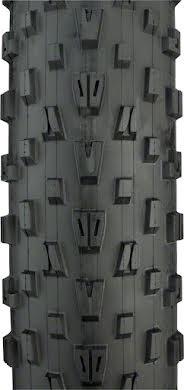 "Maxxis Minion FBF Tire: 26x4.00"", 120tpi, Dual Compound, EXO, Tubeless alternate image 1"
