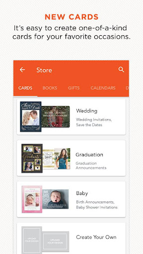 shutterfly free prints photo books cards gifts apk download