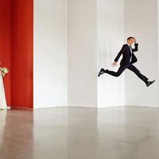 Wedding photographer Oleg Fedorov (olegfedorov). Photo of 12.03.2014
