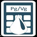 EJuice Calculator icon