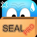 Seal The Box Pro Icon