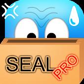 Seal The Box Pro