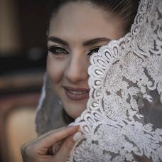 Wedding photographer Grigor Ovsepyan (Grighovsepyan). Photo of 21.06.2017