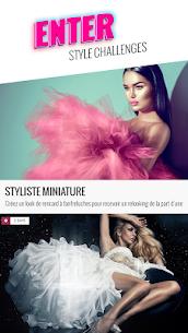 Covet Fashion MOD (Free Shopping) 4