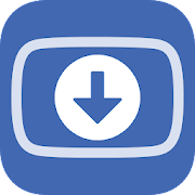 ViDi - video downloader for social platforms