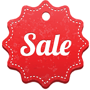 Sale: cheap clothes & shoes - Android Apps on Google Play