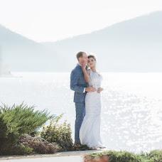 Wedding photographer Roman Levinski (LevinSKY). Photo of 28.02.2018