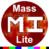Mass Moment of Inertia Lite