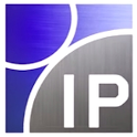IP Change Managemt SuSe2016 I icon