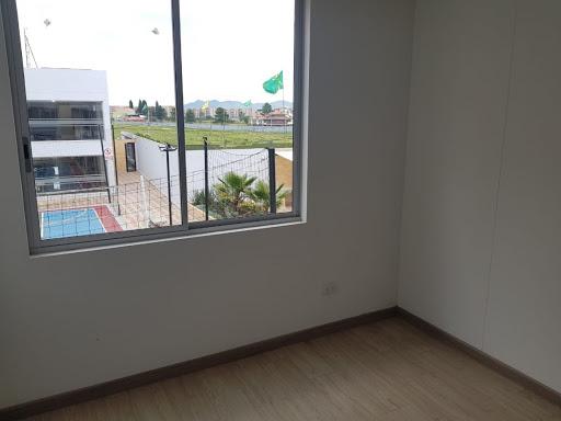 Apartamento en Venta - Cajica, Cajica 642-4636