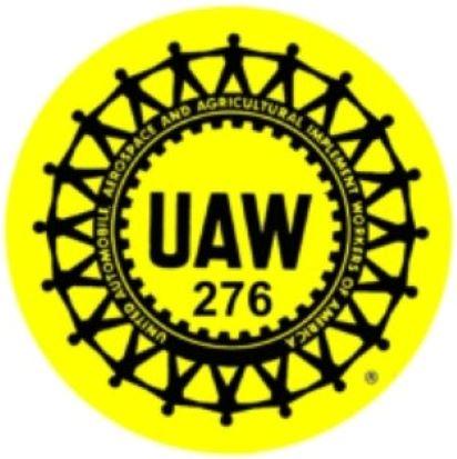 (c) Uaw276tx.org