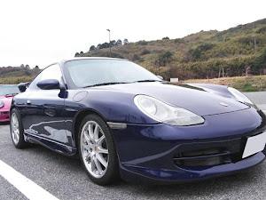 911 99666 2000年式  GT3エアロのカスタム事例画像 ハービーさんの2019年03月27日19:14の投稿