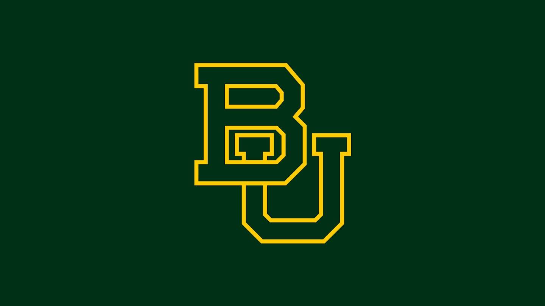 Watch Baylor Bears men's basketball live