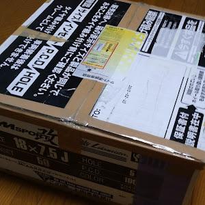 ヴェロッサ JZX110 V25・H13のカスタム事例画像 シバ.百拾@StreetWolf'sさんの2021年04月28日21:59の投稿