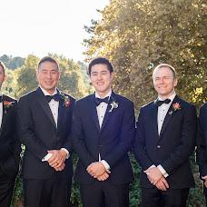 Wedding photographer Elena Joland (LABelleFrance). Photo of 29.01.2018
