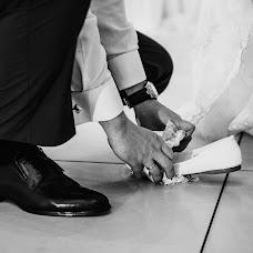Fotógrafo de casamento Maksim Shumey (mshumey). Foto de 12.09.2016