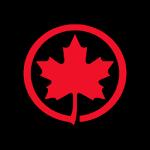 Air Canada 5.1.7