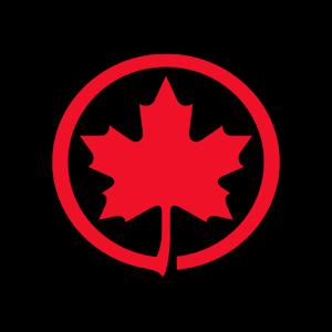 Air Canada 5.6.1 by Air Canada logo