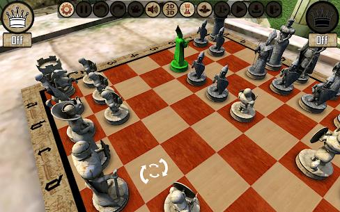 Warrior Chess 1.28.30 Mod Apk Download 6