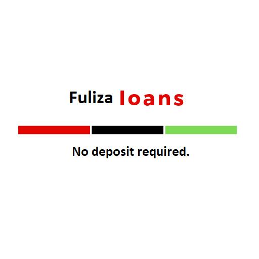 Fuliza Mpesa - No Deposit(Upto 50,000) APK | APKPure ai