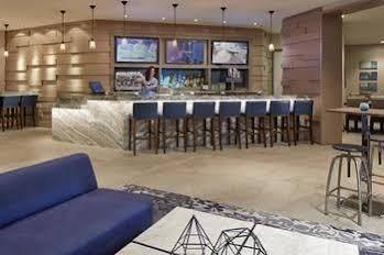 Hilton Garden Inn San Diego Mission Valley/Stadium