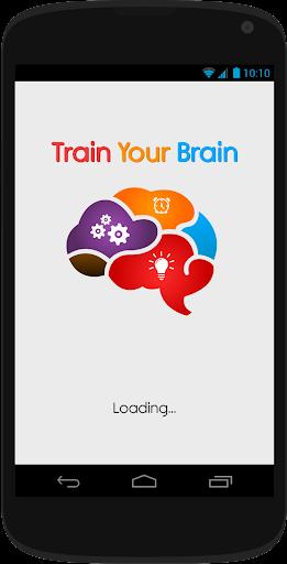 パズル2フィットネス脳
