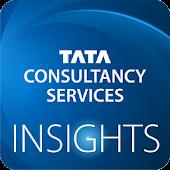 TCS Insights