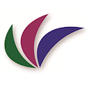 HNA Accountants icon