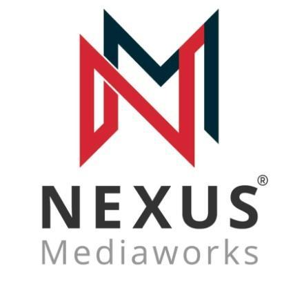 nexus mediaworks.jpg