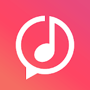 App Ditty APK for Windows Phone