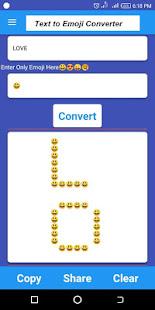App wafun - Fun Tool Kit For WhatsApp & Stylish Text APK for Windows Phone