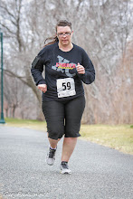 Photo: Find Your Greatness 5K Run/Walk Riverfront Trail  Download: http://photos.garypaulson.net/p620009788/e56f713b0