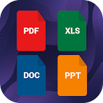 Document Manager 2019 5.0