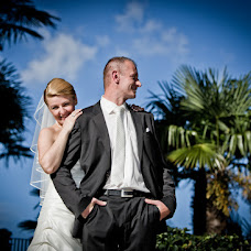 Wedding photographer Daniel Mackert (mackert). Photo of 31.12.2015