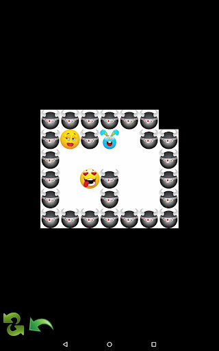 玩免費解謎APP|下載絵文字ゲーム4子供無料 app不用錢|硬是要APP