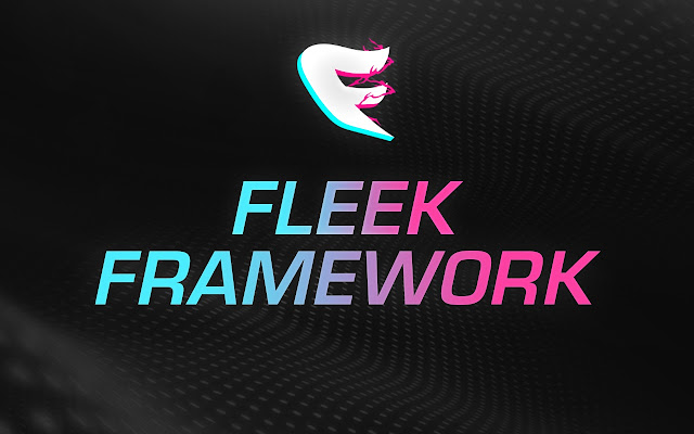 FleekFramework Cookie Tool