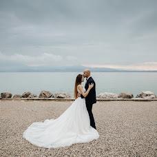 Fotógrafo de casamento Dimitri Kuliuk (imagestudio). Foto de 17.06.2019