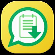 Status Saver - For Whatsapp