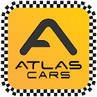 Atlas Cars London MiniCab icon